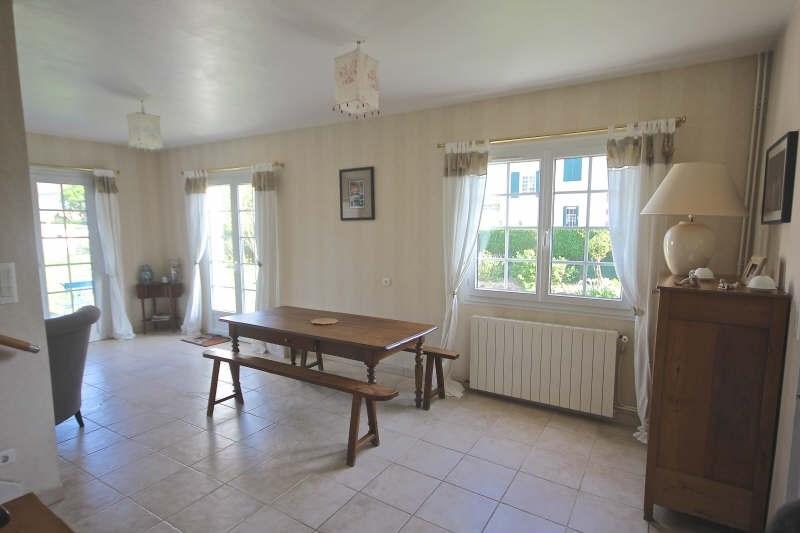 Vente maison / villa Villers sur mer 550000€ - Photo 8