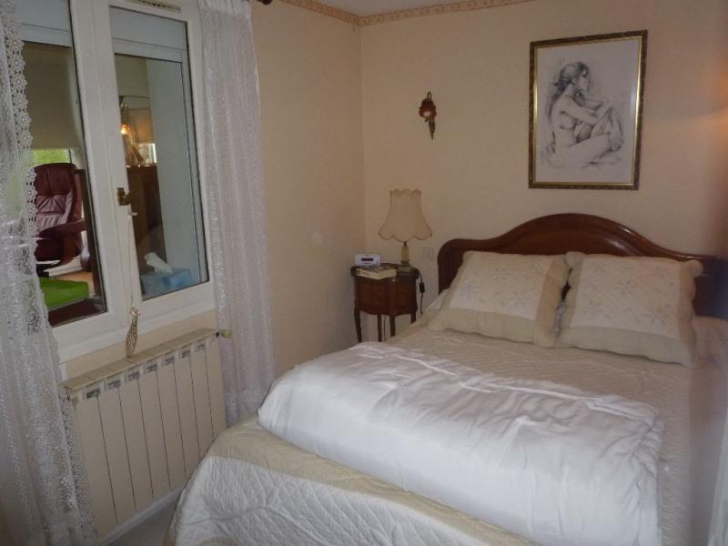 Sale house / villa Cognac 241500€ - Picture 4