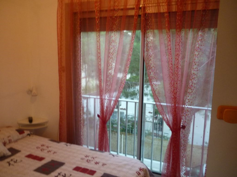 Vente appartement Argeles sur mer 188 000€ - Photo 3