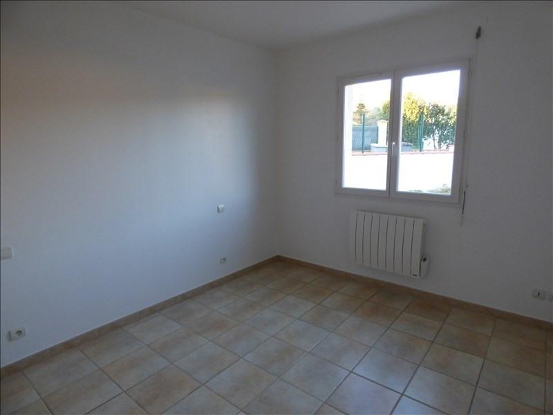 Rental house / villa Payrin augmontel 715€ CC - Picture 4