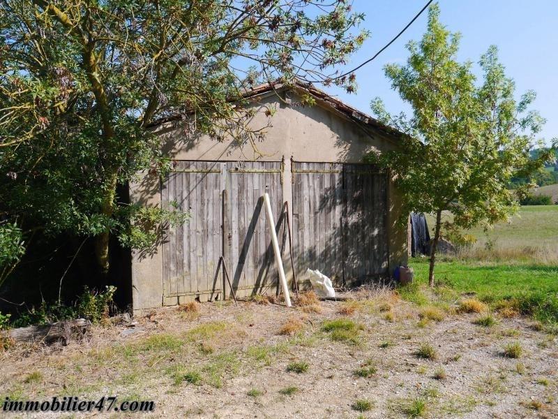 Vente maison / villa Prayssas 175000€ - Photo 12