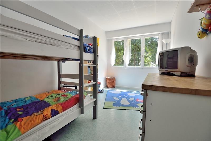 Sale apartment St michel sur orge 165000€ - Picture 5