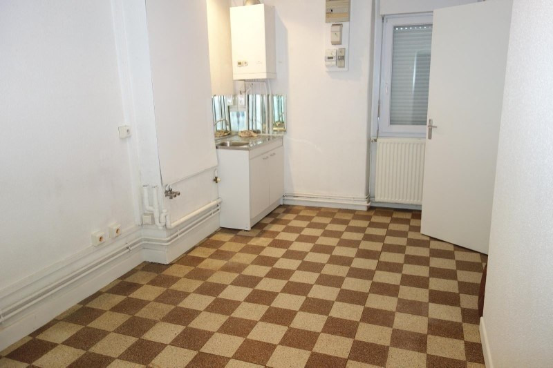 Location appartement Roanne 440€ CC - Photo 6