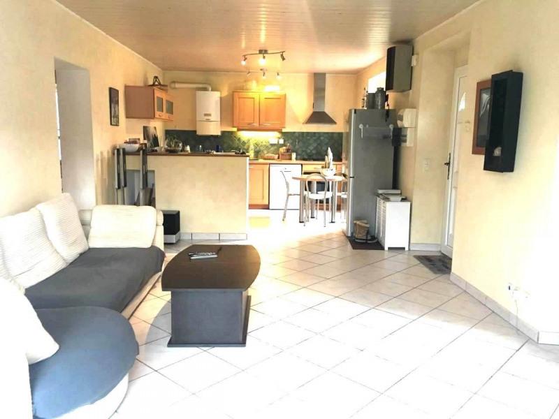 Location appartement La roche-sur-foron 1014€ CC - Photo 5