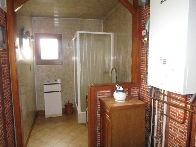 Vente maison / villa Deuil la barre 325500€ - Photo 6