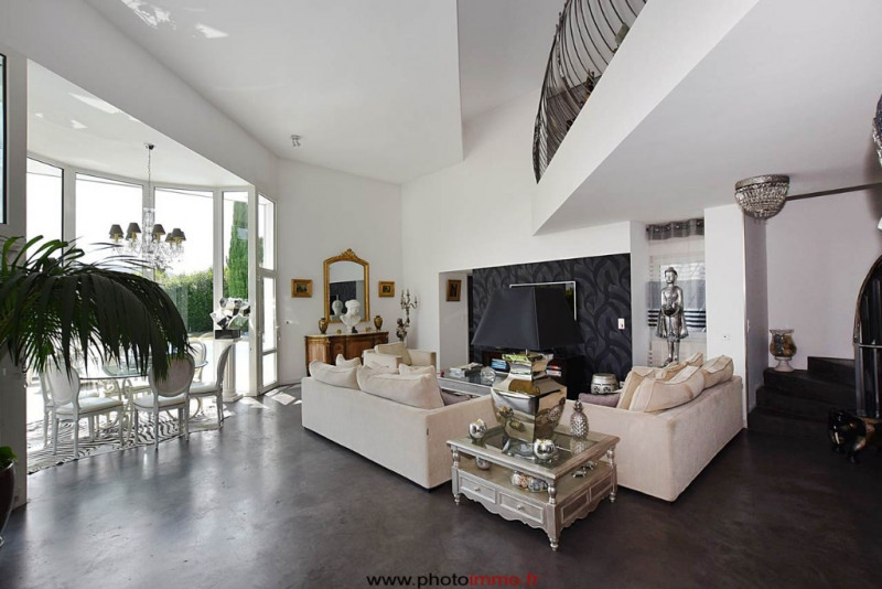 Deluxe sale house / villa Tallende 785 000€ - Picture 6