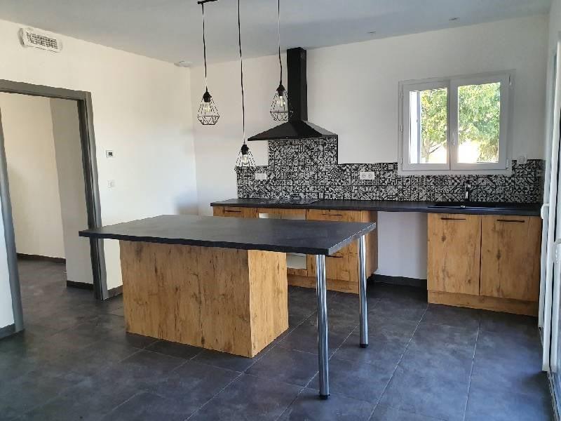 Rental house / villa Lavaur 980€ CC - Picture 2