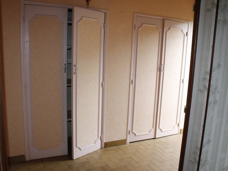 Sale house / villa Le monastier sur gazeille 139000€ - Picture 4