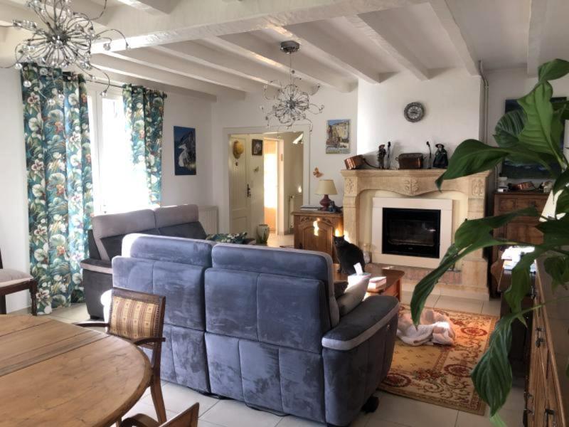 Vente maison / villa Condat sur vezere 369000€ - Photo 9