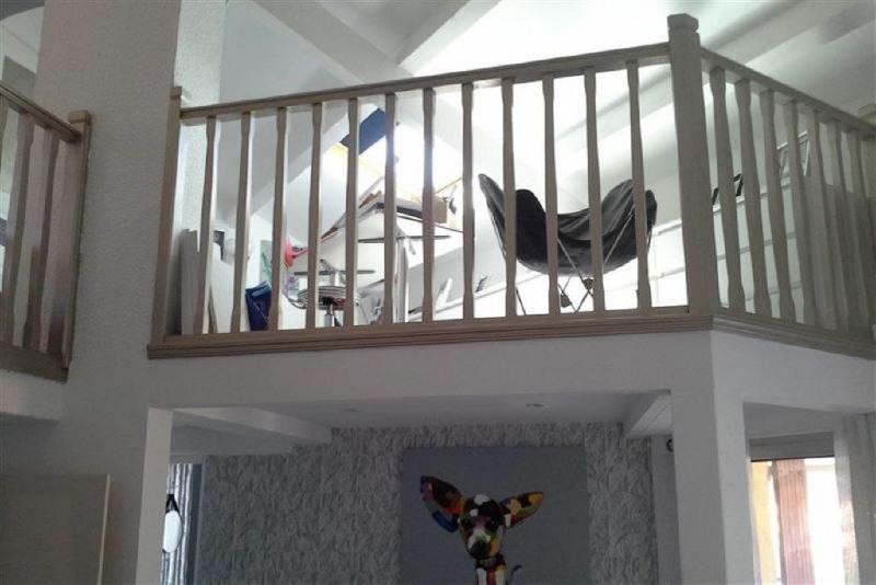 Vente appartement Ste maxime 439500€ - Photo 10