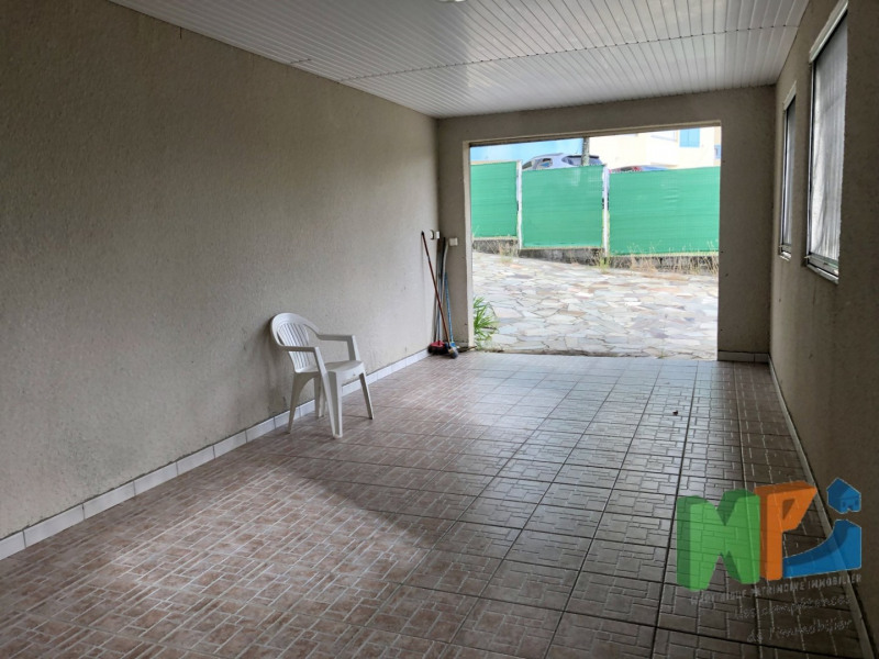 Sale house / villa Ste luce 330 750€ - Picture 16