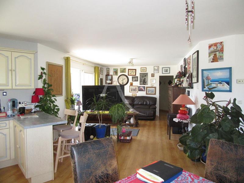 Sale house / villa Bassillac et auberoche 254400€ - Picture 8