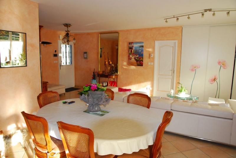 Sale house / villa Les mathes 480000€ - Picture 2
