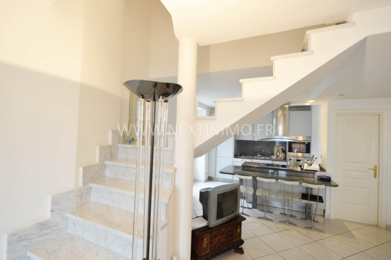 Vente de prestige appartement Menton 850 000€ - Photo 8