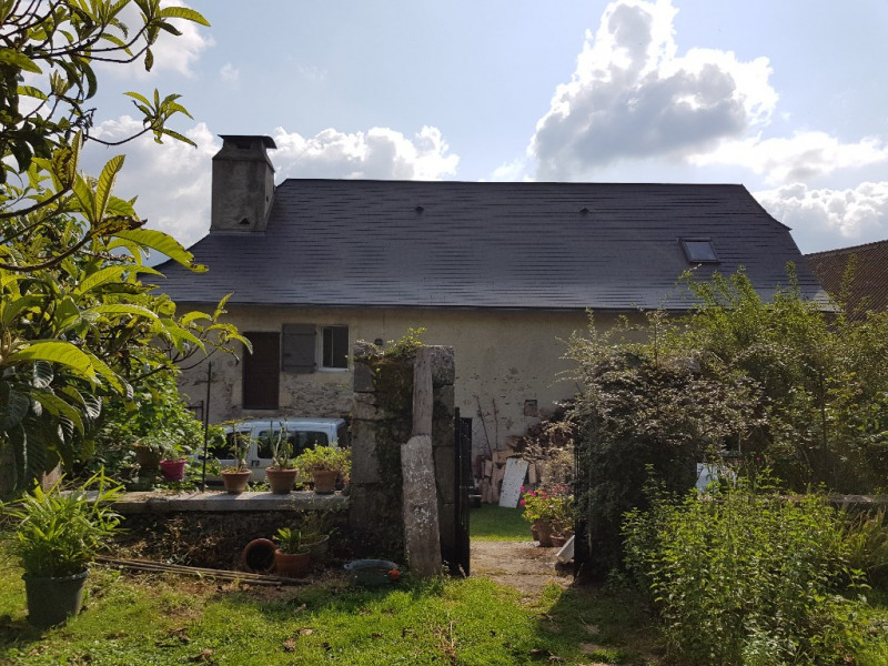 Sale house / villa Sevignacq meyracq 240000€ - Picture 5