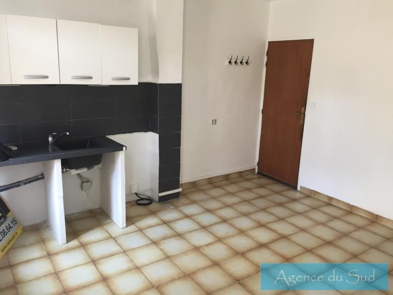 Vente appartement La ciotat 116 000€ - Photo 5