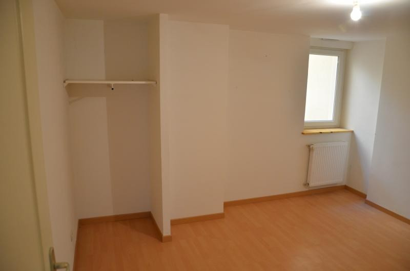 Location appartement Nantua 410€ CC - Photo 5