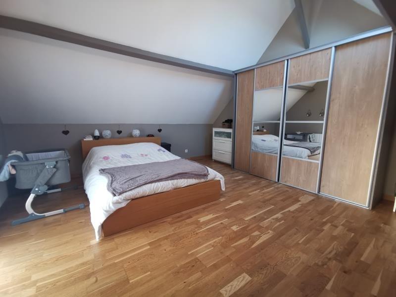 Sale house / villa Vermelles 280800€ - Picture 6