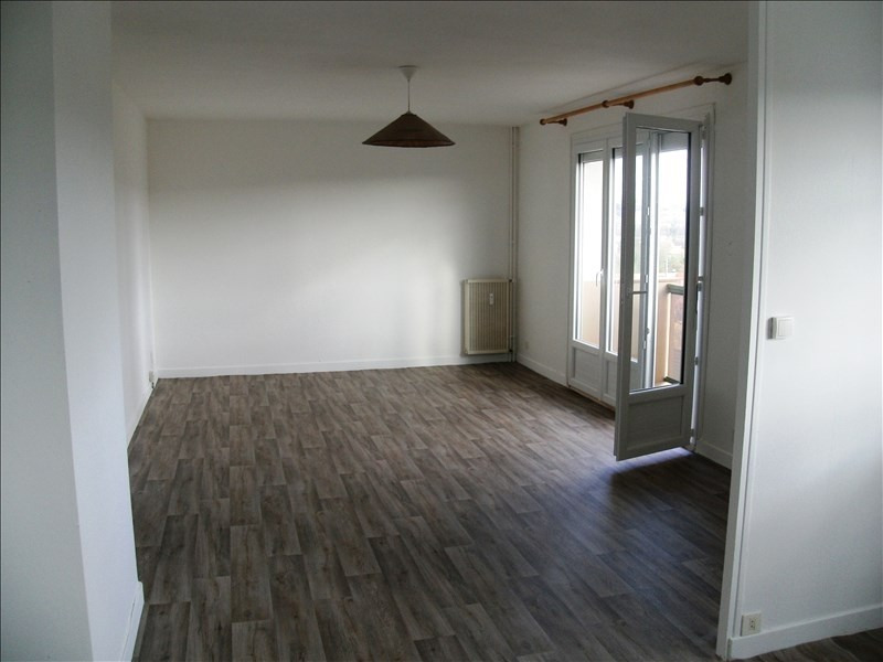 Sale apartment Perigueux 79 500€ - Picture 2