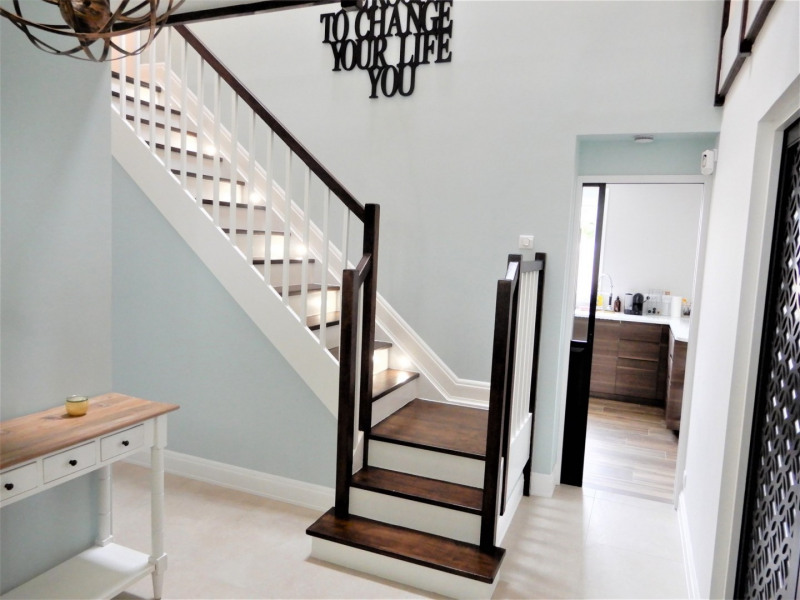 Sale house / villa Mennecy 549000€ - Picture 5