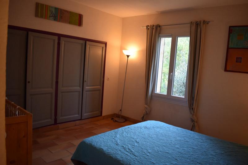 Verkauf haus Saint-paul-en-forêt 395000€ - Fotografie 14