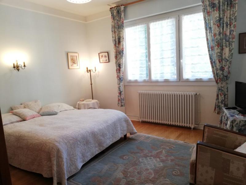 Sale house / villa Aire sur l adour 296000€ - Picture 7