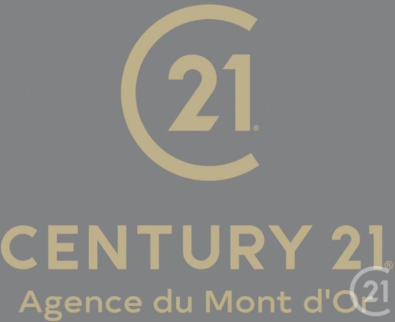 Vente appartement Champagne au mont d'or 365000€ - Photo 13