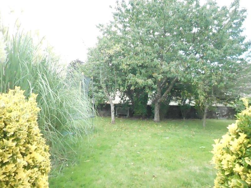 Vente maison / villa La mothe st heray 80000€ - Photo 2