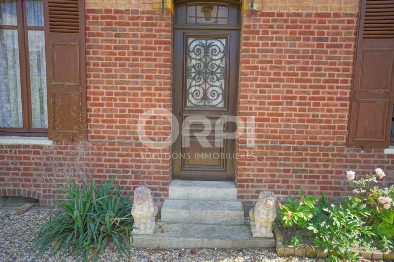 Vente maison / villa Les andelys 148000€ - Photo 4