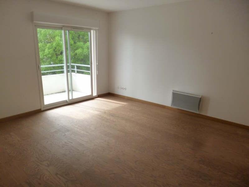Vente appartement Royan 190500€ - Photo 2
