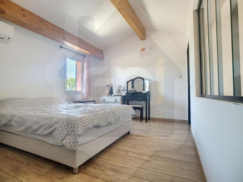 Sale house / villa Marignane 349000€ - Picture 5