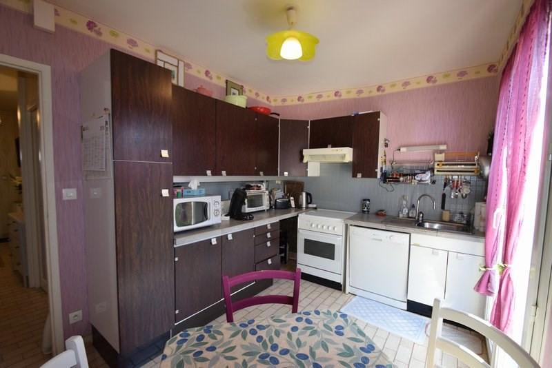 Sale house / villa St lo 123500€ - Picture 4