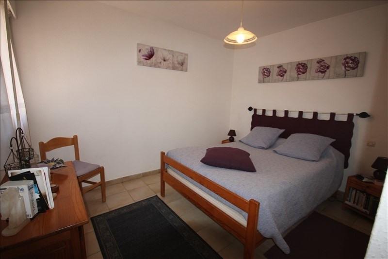 Venta  apartamento Collioure 190000€ - Fotografía 7