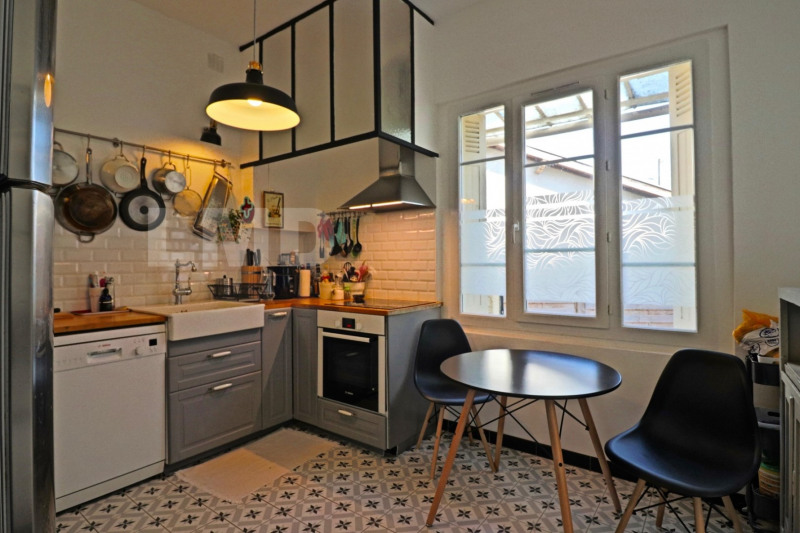 Vente maison / villa Gimont 225000€ - Photo 3