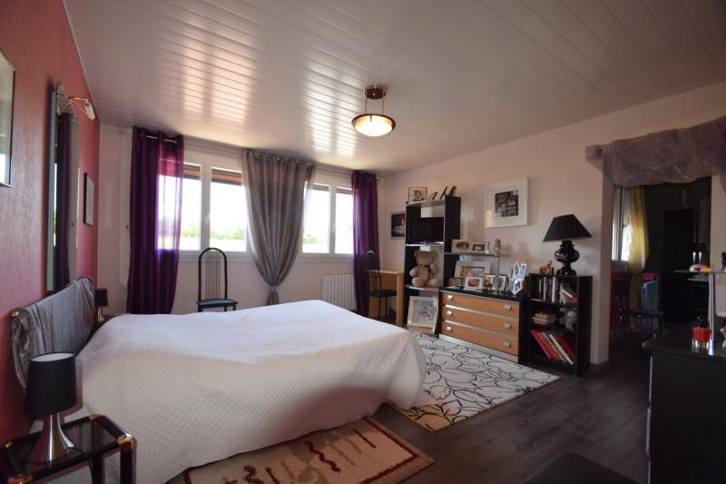 Vente maison / villa Hebecrevon 234000€ - Photo 6