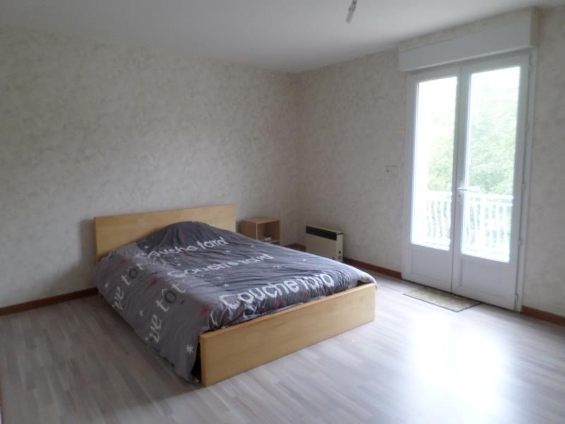 Location maison / villa Verrieres 650€ CC - Photo 6