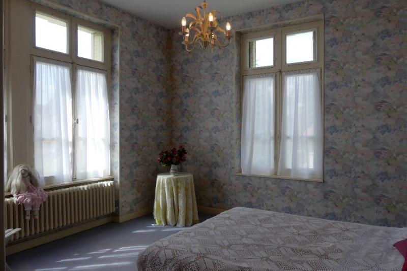 Vente maison / villa Neris les bains 189000€ - Photo 15
