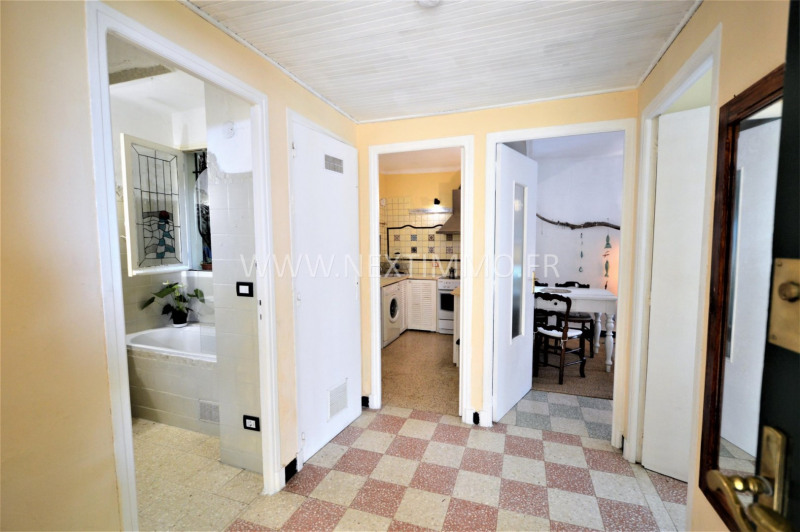 Vente appartement Menton 185 000€ - Photo 3
