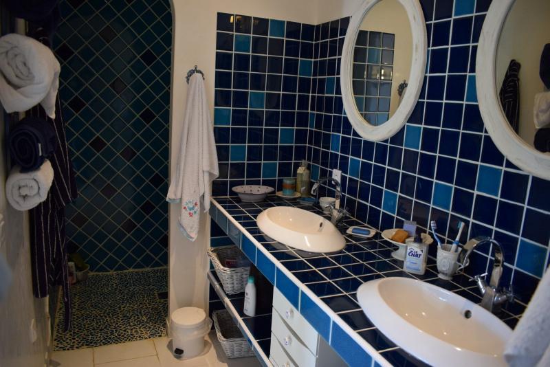 Deluxe sale house / villa Seillans 698000€ - Picture 44