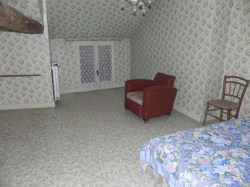 Vente maison / villa Rebourseaux 77000€ - Photo 8