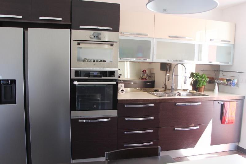 Immobile residenziali di prestigio casa La londe les maures 845000€ - Fotografia 4