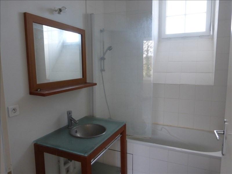 Rental apartment Bizanos 585€ CC - Picture 5