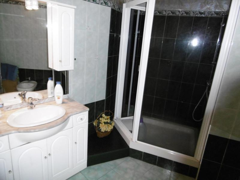 Sale apartment St chamond 146000€ - Picture 5