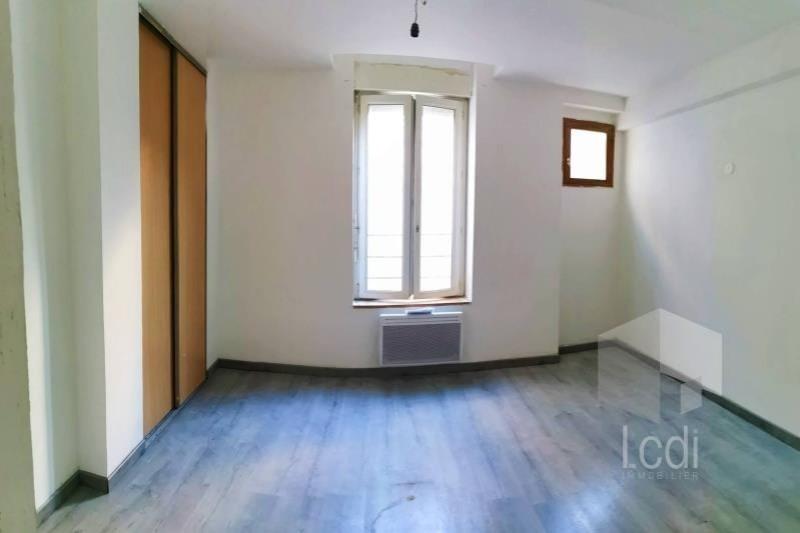 Vente appartement Montélimar 60000€ - Photo 4