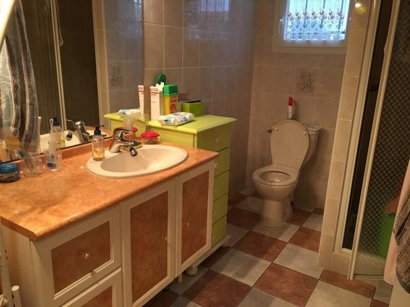 Vente maison / villa Foulayronnes 243800€ - Photo 6
