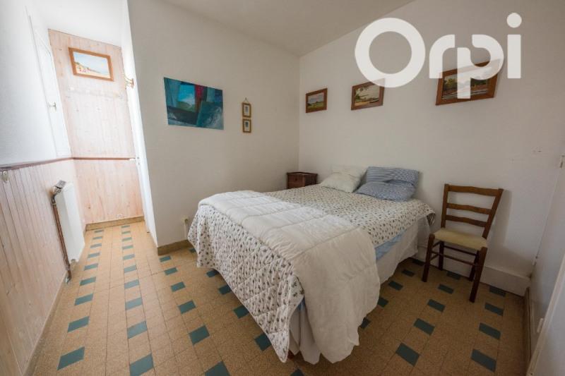 Vente maison / villa Ronce les bains 369900€ - Photo 6