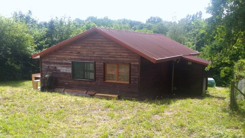 Sale house / villa Secteur mormant 135000€ - Picture 4