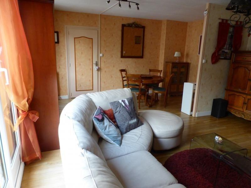 Venta  apartamento Alfortville 412000€ - Fotografía 6