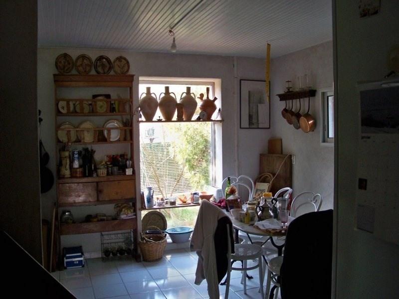 Verkoop  huis Raphele les arles 310000€ - Foto 3