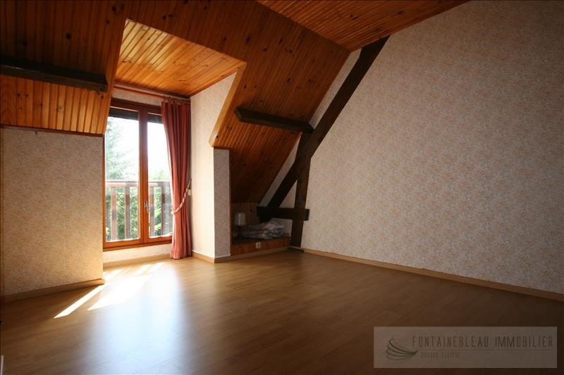 Sale house / villa Montigny sur loing 475000€ - Picture 10
